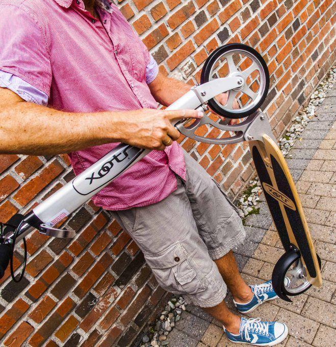 sparkesykler-for-voksne-xootr-no_24.jpg (659×679)