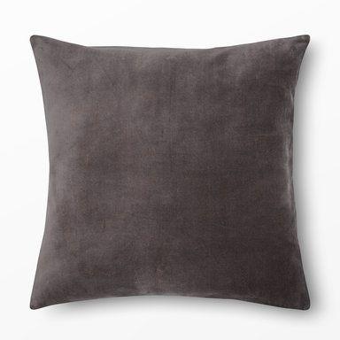 Kudde Deco, 50x50 cm - Kuddar- åhlens.se - shoppa online!