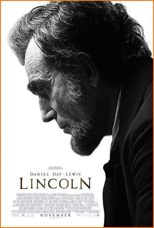 Filmtalmente noioso che ha ottime possibilità di vincere l'Oscar. Retorico, prolisso, regia patinatissima sceneggiatura ultra political correct. Si salvano solo gli attori tutti abbastanza bravi.