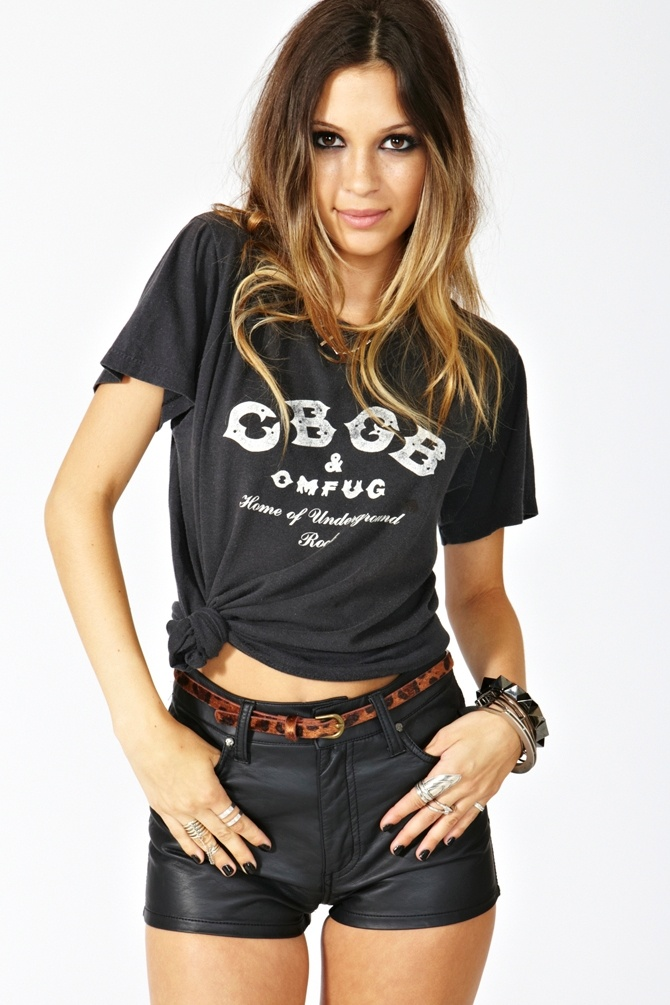 17 best images about cbgb on pinterest new york angus