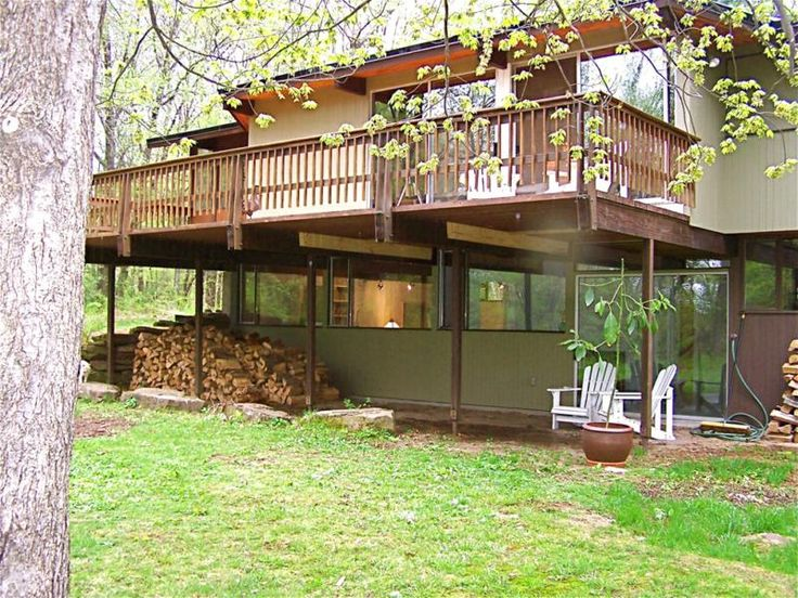 1000 Images About 70s Deckhouses Homes By Deckhouse Inc