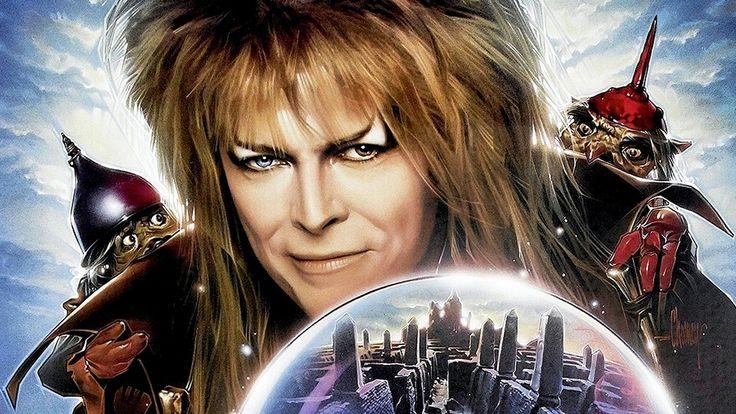 #gaming #videos  Evil Dead Director Boards Labyrinth Spinoff Movie | eBargainsToday.com
