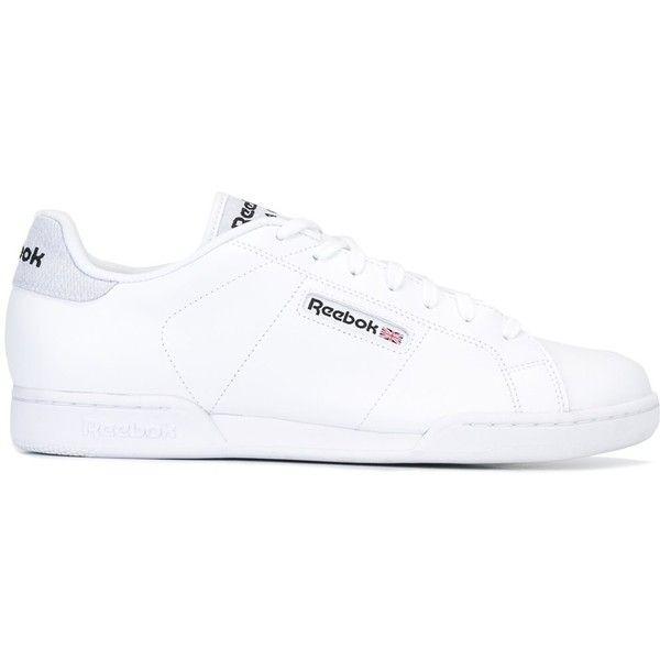 reebok shoes wss - 65% OFF - plykart.com