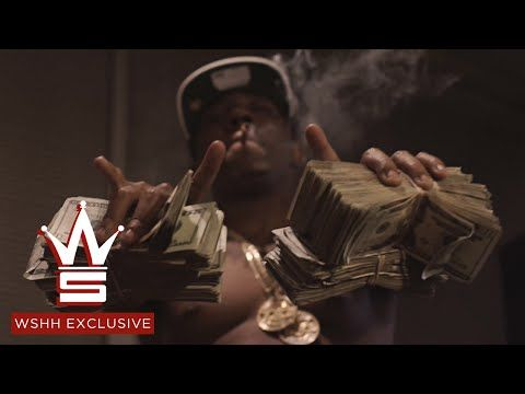 "YFN Lucci ""56 Nights Freestyle"" (WSHH Exclusive - Video)- http://getmybuzzup.com/wp-content/uploads/2015/09/509859-thumb.jpg- http://getmybuzzup.com/yfn-lucci-56-nights-freestyle/- By WORLDSTARHIPHOP  …read more  Let us know what you think in the comment area below. Liked this post? Subscribe to my RSS feed and get loads more!"" Props to: WorldStarHipHopTV - #Freestyle, #WSHH, #YFNLUCCI"