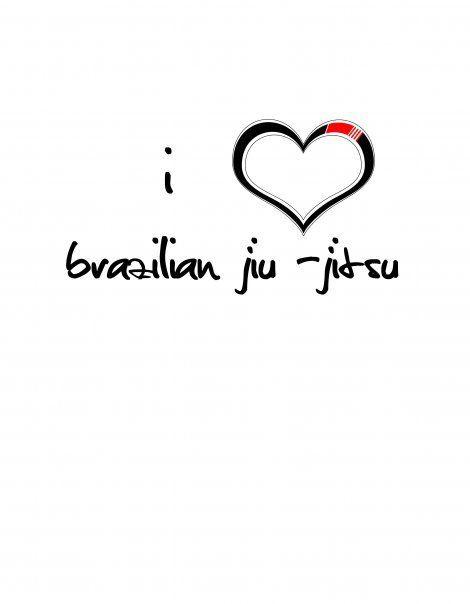 #bjj #brazilian jiu jitsu