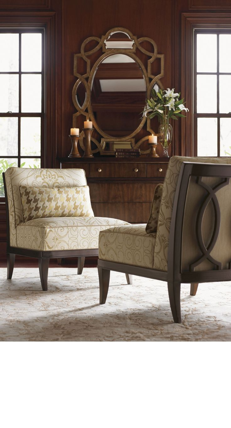 25 Best Ideas About Luxury Furniture Stores On Pinterest