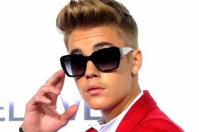 Awesome Hot Justin Bieber Sexy Photos