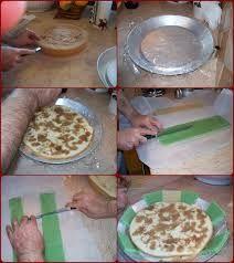 paste di mandorla catania ricetta - Cerca con Google
