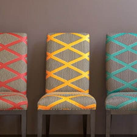Design#: Dining Chair Upholstery Fabric – Chair Upholstery Fabric ...