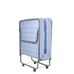 18 Best Portable Beds For Adults Best Options Images On