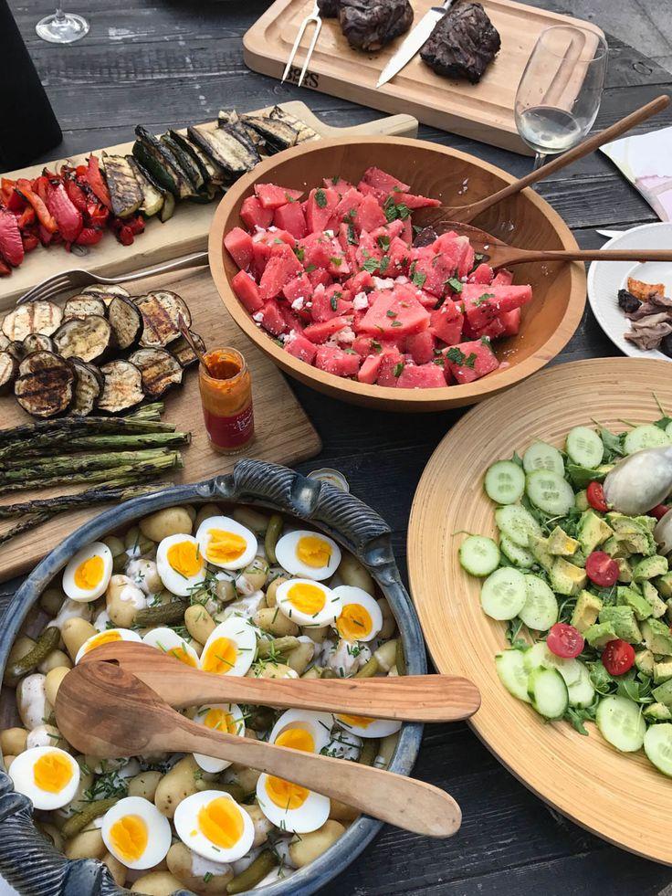 Die 95 besten Bilder zu Essen salzig auf Pinterest | geschlagene ...