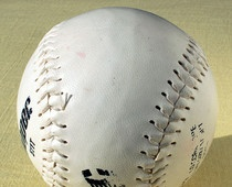 UGA Softball: Lady Dogs face Alabama today in 2012 SEC Tournament.