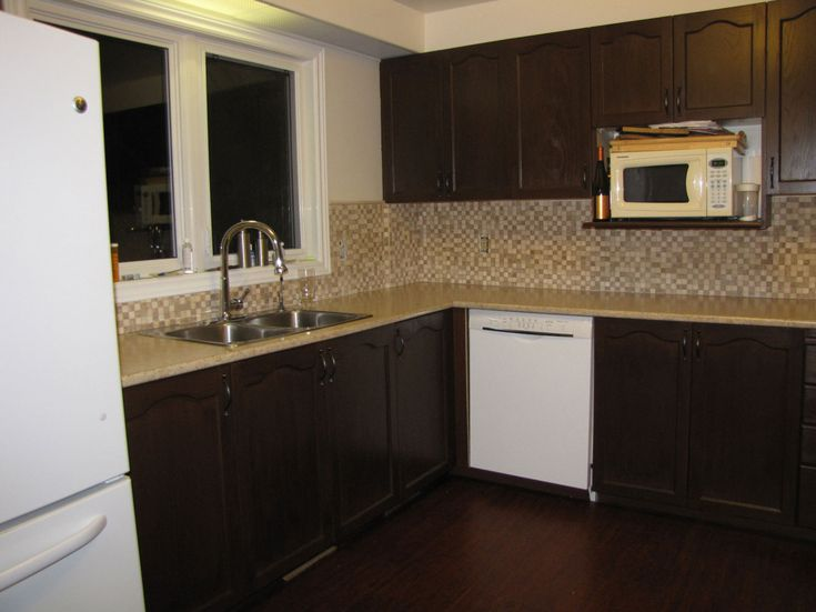 Best 25 Lowes Kitchen Cabinets Ideas On Pinterest  Beige Kitchen Extraordinary Lowes Kitchen Cabinets White Review