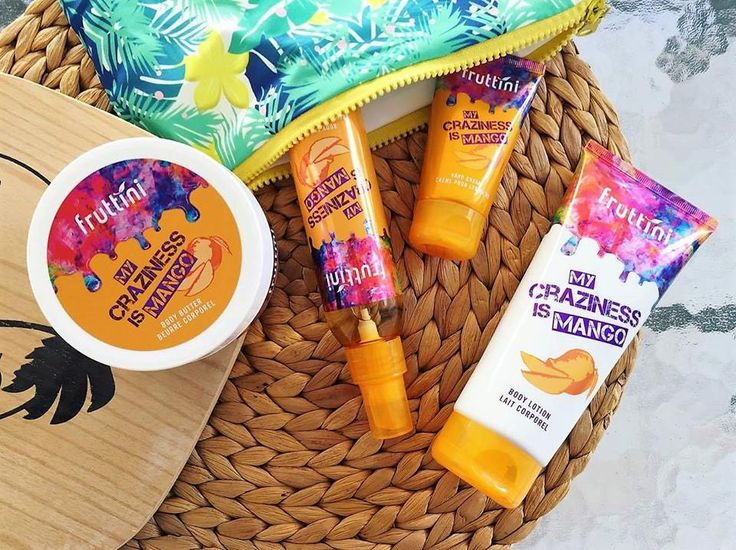 🍒 Fruttini Giveaway!! 🍒 https://www.facebook.com/touchofrouge/photos/a.259588477471442.57882.215011331929157/1400434370053508/?type=3&theater   Αναζωογονητικά, μοσχοβολιστά και άκρως παιχνιδιάρικα, τα προϊόντα περιποίησης της #fruttini σε βάζουν για τα καλά σε #summermood !! Το μόνο ερώτημα είναι.. καρπούζι, μάνγκο ή κεράσι;; 👒 Folllow Touch Of Rouge 👒 Follow A beauty 👒 Κάνε #share και #tag τις φίλες σου στα σχόλια και μπες στην κλήρωση για να είσαι μια από τις 3 τυχερές που θα…