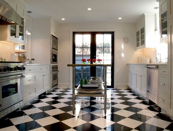 20 Küche Eiche Rustikal Verschönern Bilder. Die Kuche Aus Eiche ...
