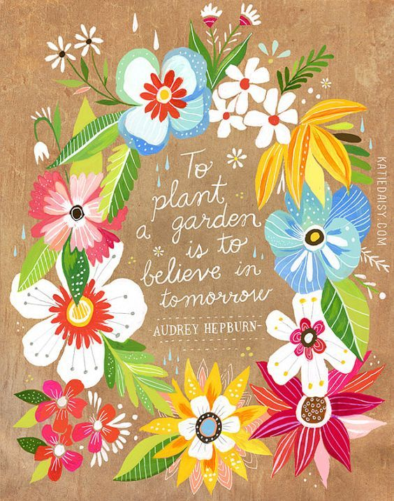 spring quotes, spring, spring equinox, international day of happiness, happy, grateful, thankful, positive, spring rituals, happiness rituals, de-clutter, organise, go green, gardening, plant something, letting go, let go, blooms, nature, outdoors, feel the sun, new beginnings, fresh starts, positive vibes, good energy, flourish, gratitude, affirmations, spring moon, spring magic, get your happy on, happiness, #day of happiness, #spring 2017, jyo, pumpernickel pixie spring quotes, spring, spring equinox, international day of happiness, happy, grateful, thankful, positive, spring rituals, happiness rituals, de-clutter, organise, go green, gardening, plant something, letting go, let go, blooms, nature, outdoors, feel the sun, new beginnings, fresh starts, positive vibes, good energy, flourish, gratitude, affirmations, spring moon, spring magic, get your happy on, happiness, <a class=