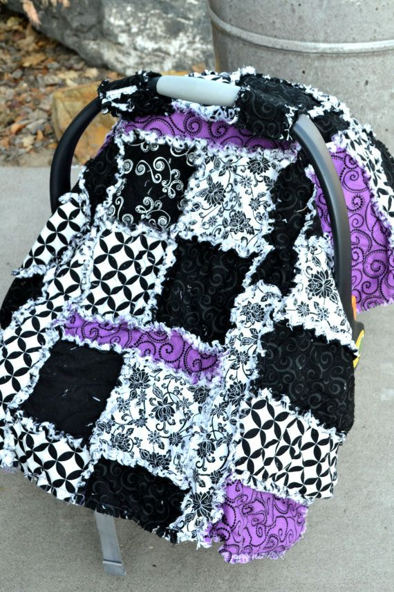 totally want this for when I start having kids! super cute