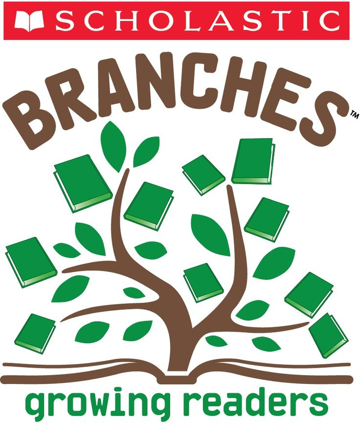 Book:Branching Out