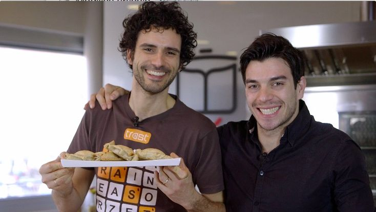 empanadas_piatto pronto