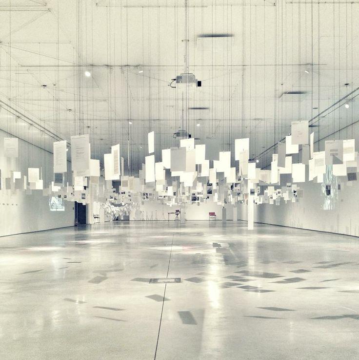 MOCAK | KRAKOW | art gallery