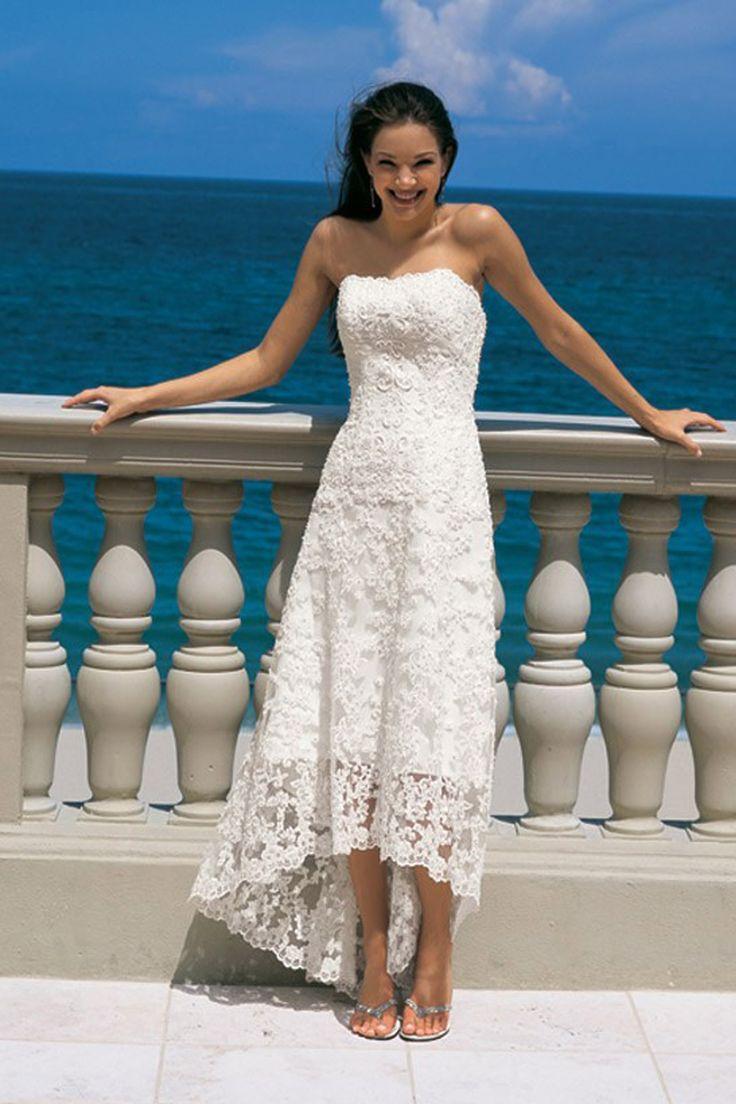 best wishful thinking images on pinterest weddings bridal