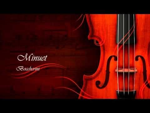 En İyi 10 Klasik Müzik