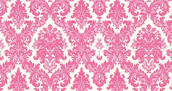 pink victorian wallpaper - photo #15