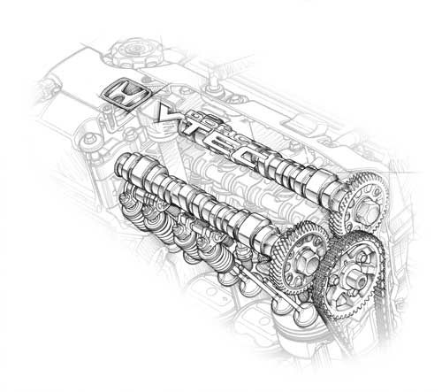 628 best images about engines  u0026 engine components on pinterest