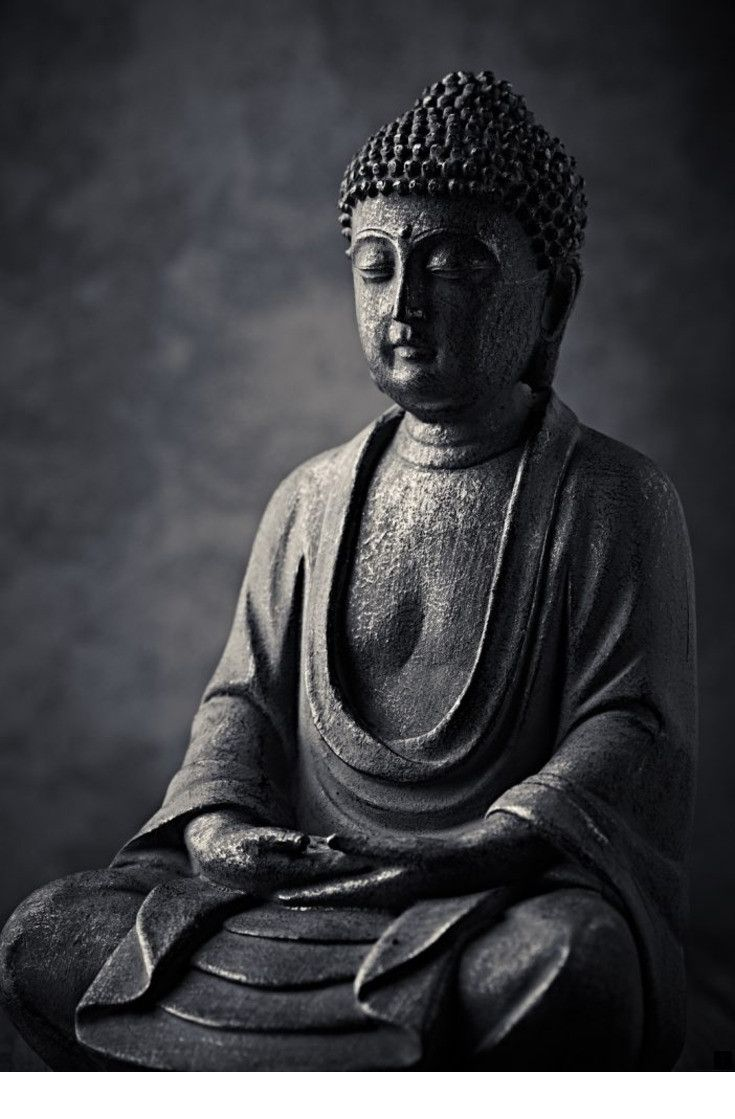 Check This Website Resource Learn About Metal Wall Art Just Click On The Link To Read More Buddha Wallpaper Iphone Buddha Statue Buddha Art