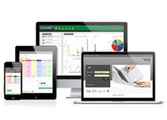 E-tahsilat online bayi tahsilat sistemleri ile birlikte internette hiç zorlanmadan kredi kartı tahsilatı yapabilirsiniz. http://e-tahsilat.com.tr/category/bayi-tahsilat-sistemi
