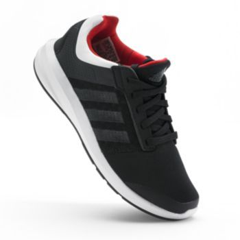adidas S Flex Boys' Running Shoes