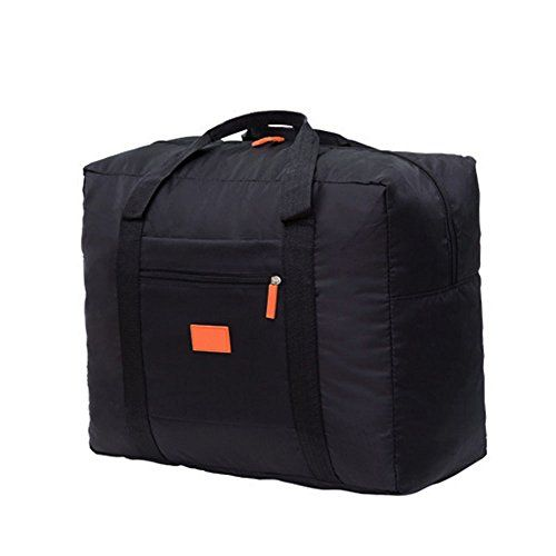 cestval cabin hand baggage