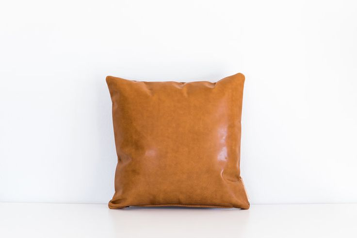 21 best leather images on pinterest leather leather craft and