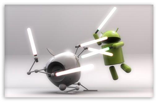 wallpaper-android-desktop-sfondi http://pcwallpaper.altervista.org/sfondi-per-il-desktop-gratis-e-wallpaper-da-scaricare-a-tema-android/#