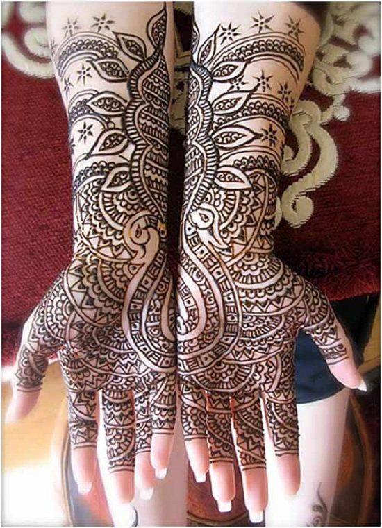 Mehndi designs+bridal mehendi designs+mehendi+best mehendi designs+beautiful mehendi designs5
