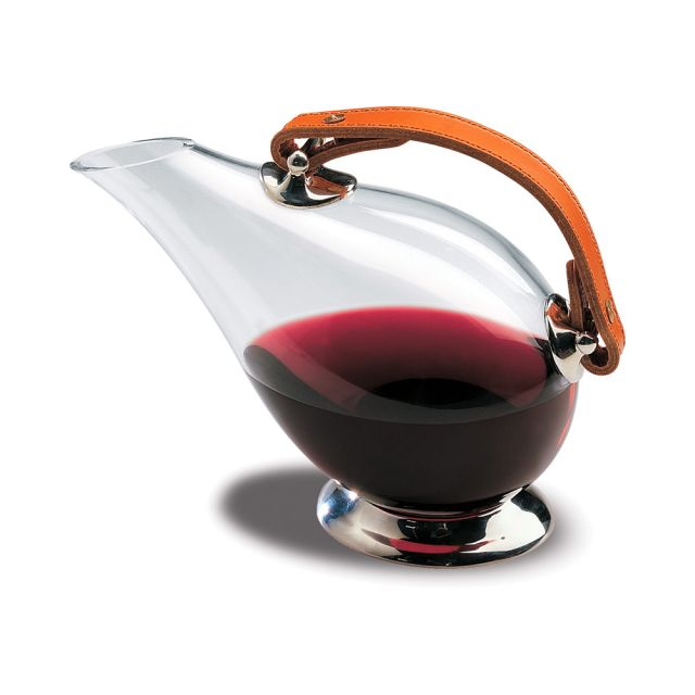 Karafka do wina Cordoba Peugeot