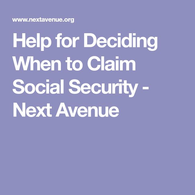 Best 25+ Social security benefits ideas on Pinterest Social - Social Security Change Of Address