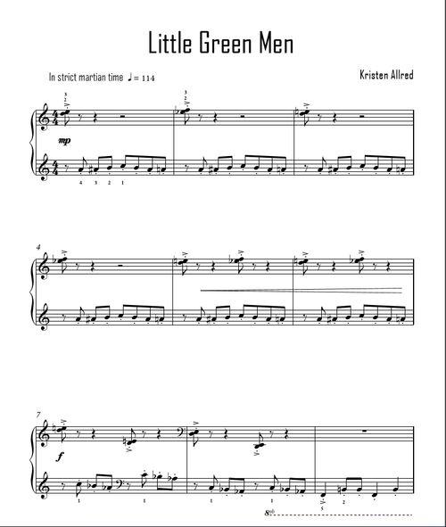 Perfect Ed Sheeran Piano Sheet Music With Lyrics: 55 Best Sheet Music Images On Pinterest