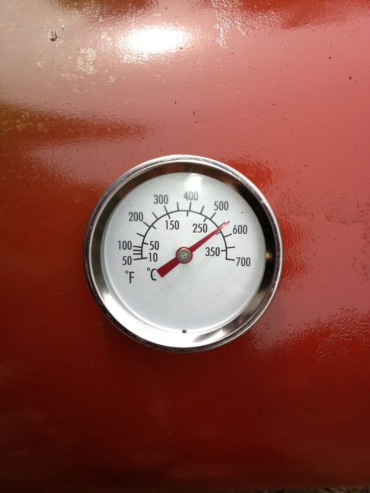 25 best images about waste motor oil heater on pinterest for Burning used motor oil for heat