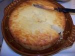 recipe: dale earnhardt sundrop cake [2]