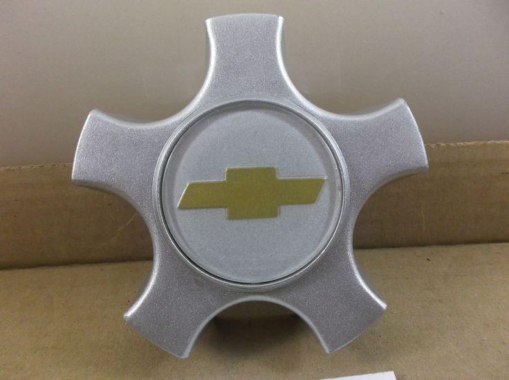 17 best ideas about chevrolet bu chevrolet 2004 2006 chevrolet bu wheel center cap 9594812 hubcap w472 chevrolet