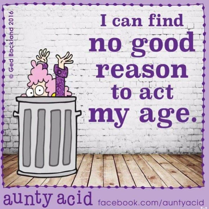 #ageless  #Humor