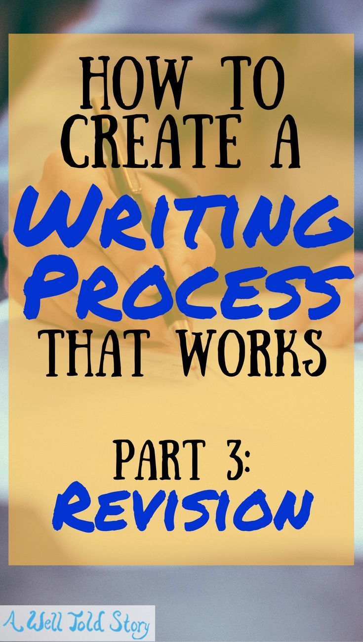 Best 25 alt shortcuts ideas on pinterest computer help how to create a writing process that works revision buycottarizona