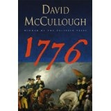 1776 (Hardcover)By David G. McCullough