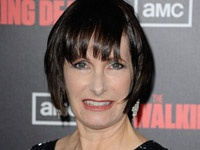 Gale Anne Hurd and AMC Team Up on Area 51 TV Series