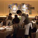 銀座にビステッカ専門店「ビステッケリア イントルノ」骨付き肉を高温でシンプルに調理のギャラリー画像5