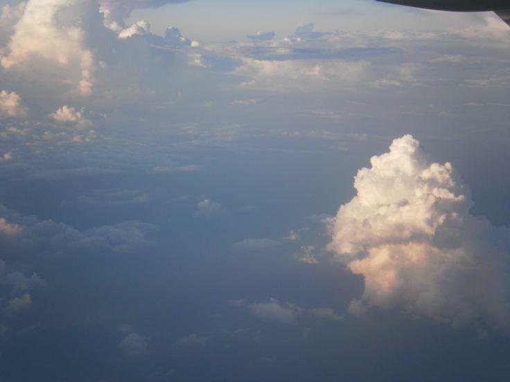lautan awan-1