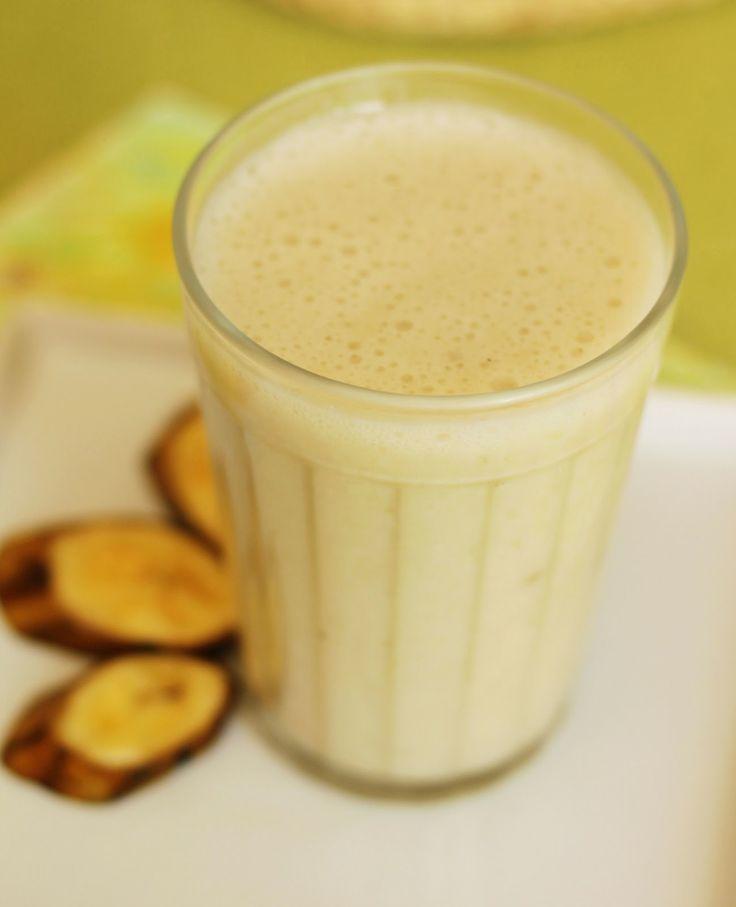 Bia Gonzaga - Chef Vegana: Prático: Leite de Coco Ralado Congelado