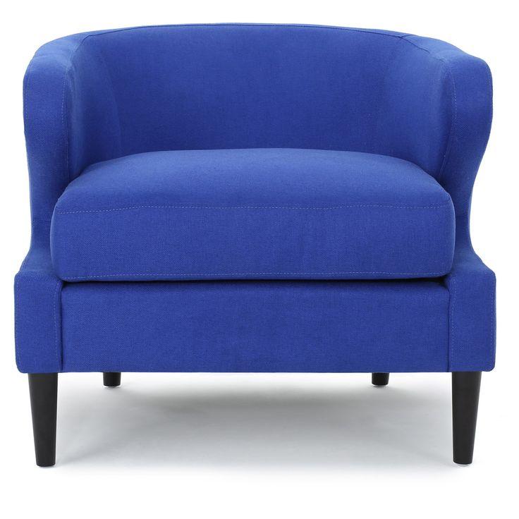 Best 25 Accent Chairs Ideas On Pinterest: Best 25+ Navy Blue Accent Chair Ideas On Pinterest