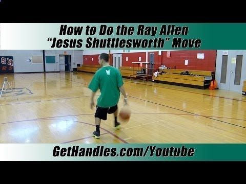 Scoring Basketball Academy - Pro Scoring Basketball Moves - Steph Curry - YouTube - TSA Is a Complete Ball Handling, Shooting, And Finishing System!  Here's What's Included...